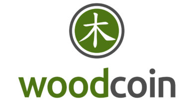 JEFERSON BARROS — our ambition, is to acquire an island and be a technological city the local currency Woodcoin