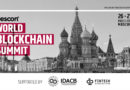 The International Decentralized Association for Cryptocurrency and Blockchain (IDACB) poised to enter the World Blockchain Summit with zeal
