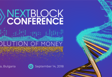 Bulgaria to Host International Crypto Conference and Luxurious Party: Sterlin Lujan 1st time in Sofia on Stage