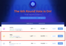 TERN is #2 in BiBox Contest!