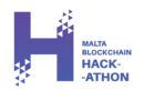 Malta Blockchain Summit registers over 250 developers for Hackathon