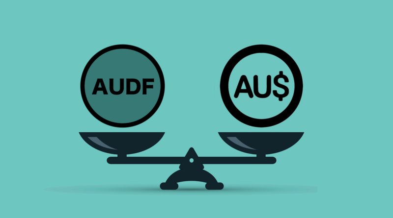 Australia's First AUD-Backed Stablecoin to be Launched this October