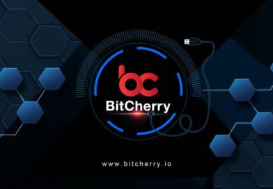 BitCherry – To Build a Trusted Distributed Business Ecosystem