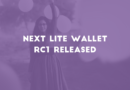 The NEXT Lite Wallet RC1 has been released, progress has been made patching NavPay for cold staking and NavCoin is on social platform Cent